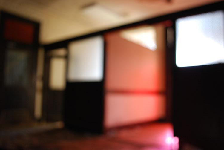 station-interior-2.jpg