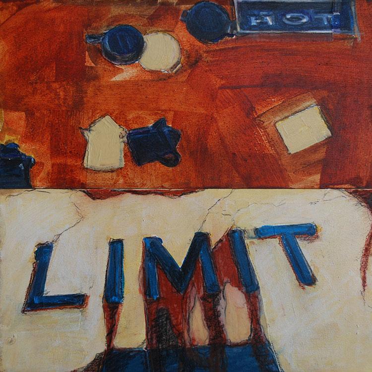 hot_limit.jpg