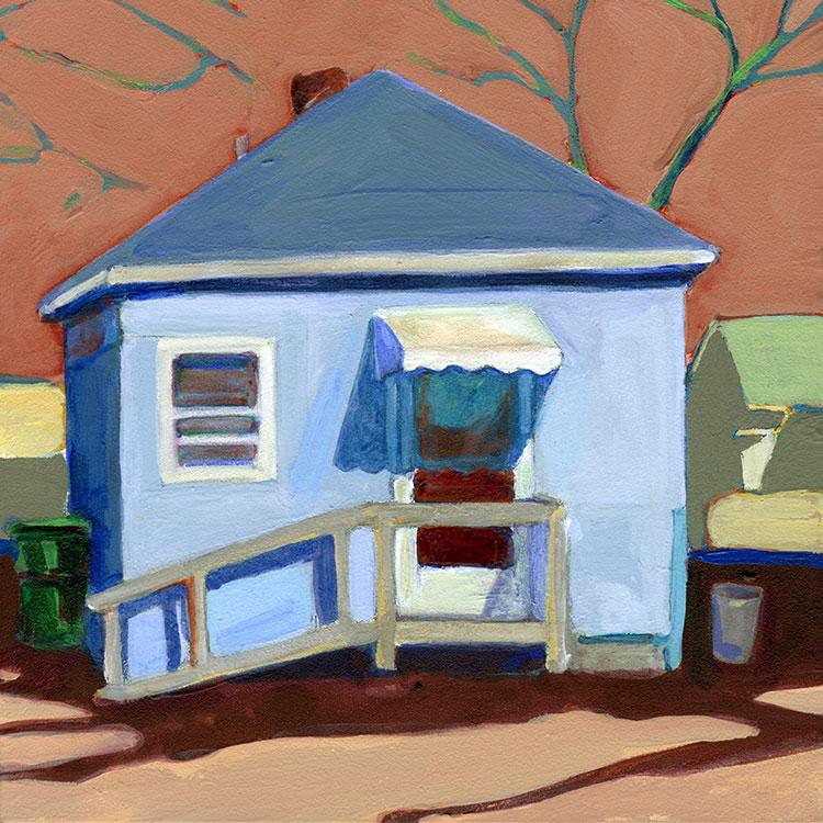 BLUE_HOUSE.jpg