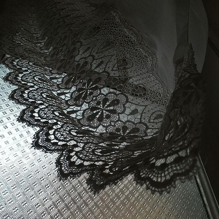 lace.jpg