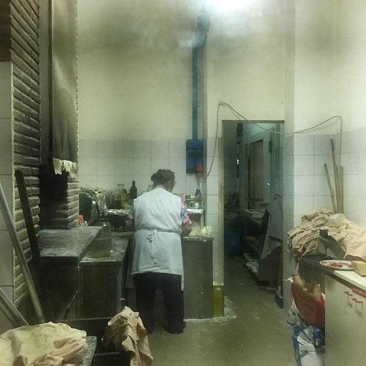 pasta-maker.jpg