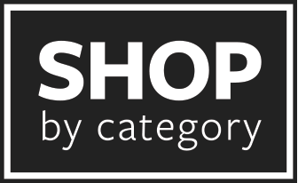 Shop-by-Category-Button.png