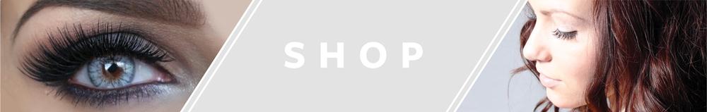 Shop-Banner.png