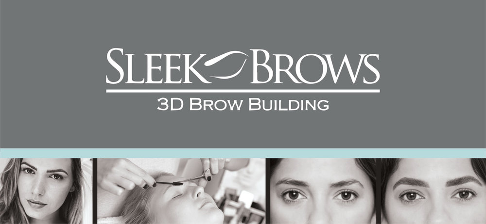 Sleek-Brows-Shop-Banner.png
