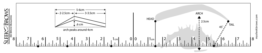 Eyebrow-Ruler-Black-and-White-Version--centimeters-2-2.png