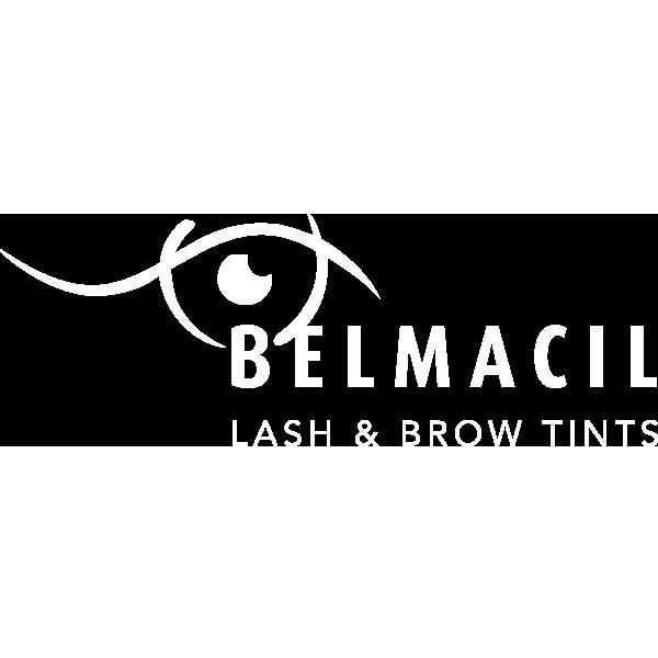 belm.png