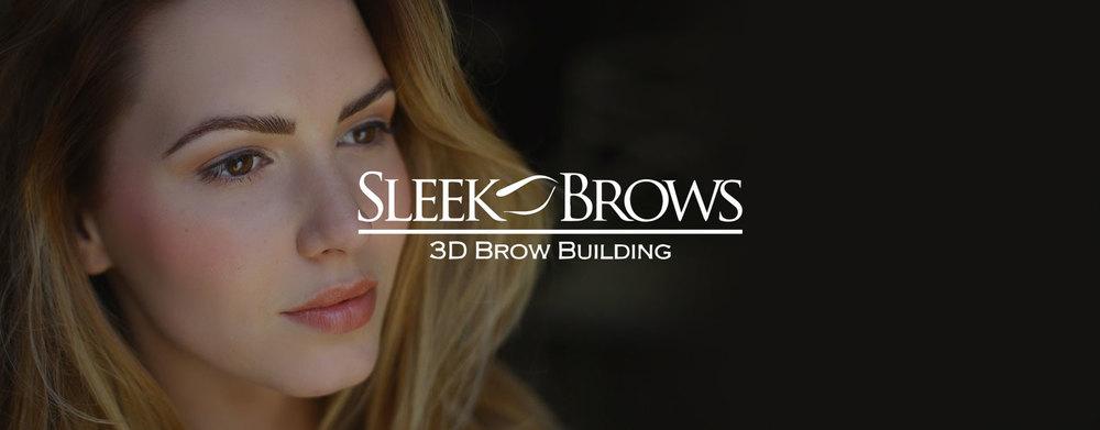 Sleek-brows.jpg