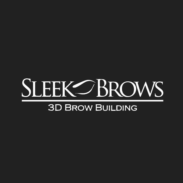 sleek-brows-box.png