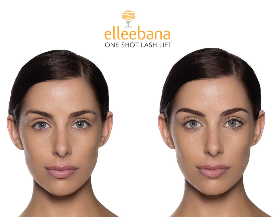 Elleebana-Lash-Lifting-Products.jpg