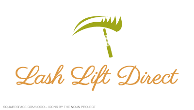 Lash Lift Direct