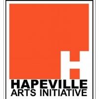 hapeville arts.jpg
