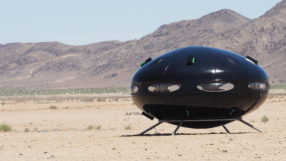 UFO00.jpg