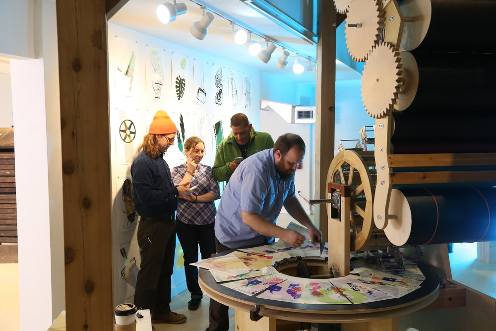 11-28-2017 Opening of Paper Machine 203.jpeg