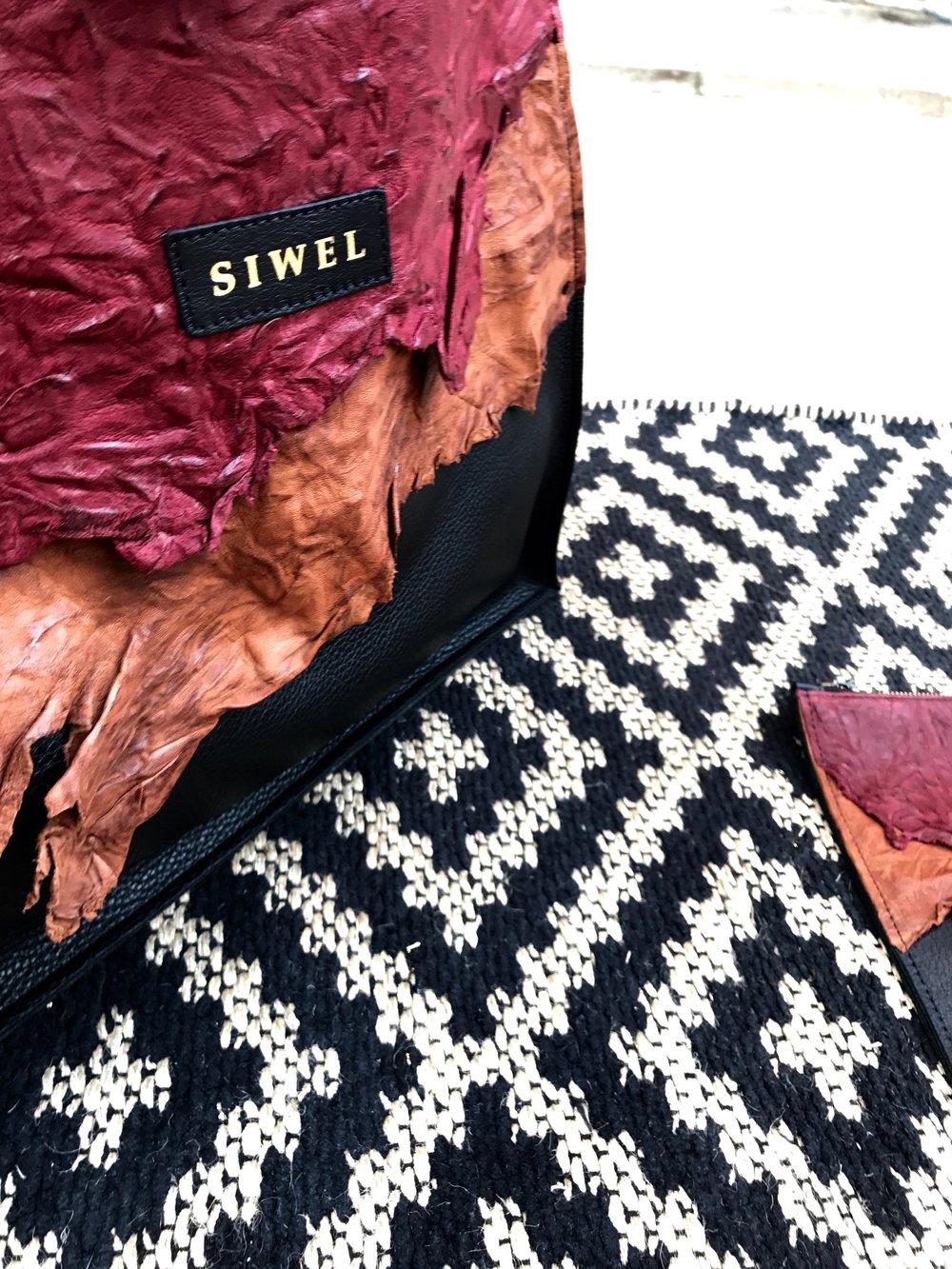 8 SIWEL Lola Tote_Lookbook.jpeg