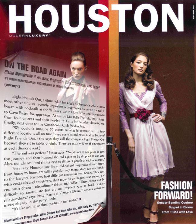 SIWEL Handbags Treasure MaDonna Designer Houston Modern Luxury Magazine Press.JPG
