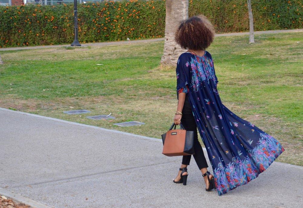 SIWEL Floral Walking Treasure MaDonna.jpg.jpg