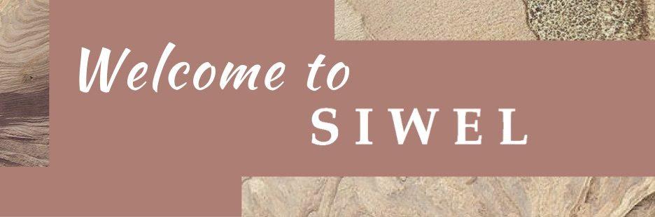 SIWEL welcome .jpg