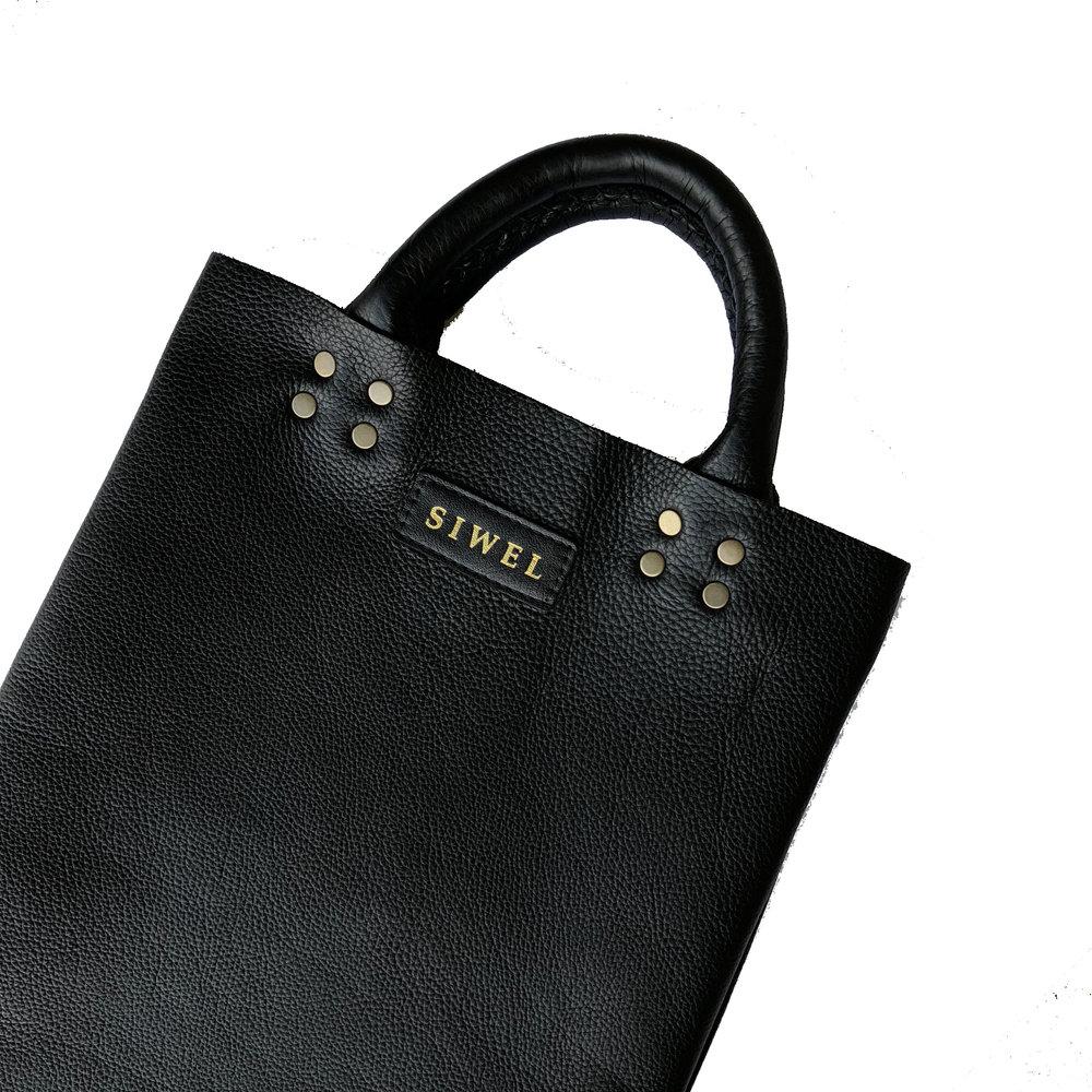 SIWEL handbags 6.JPG