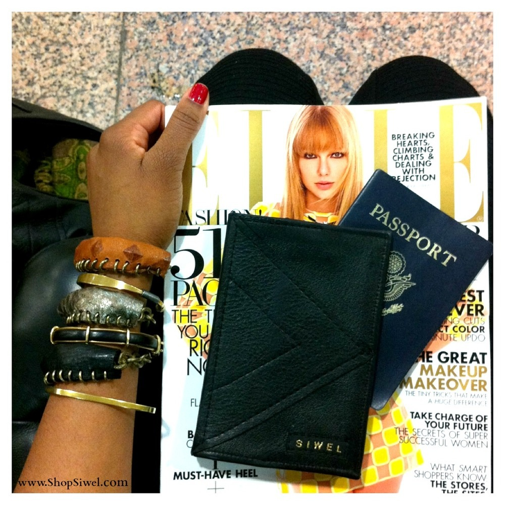 SIWEL_Accessories_Passport_Case_s001.jpg