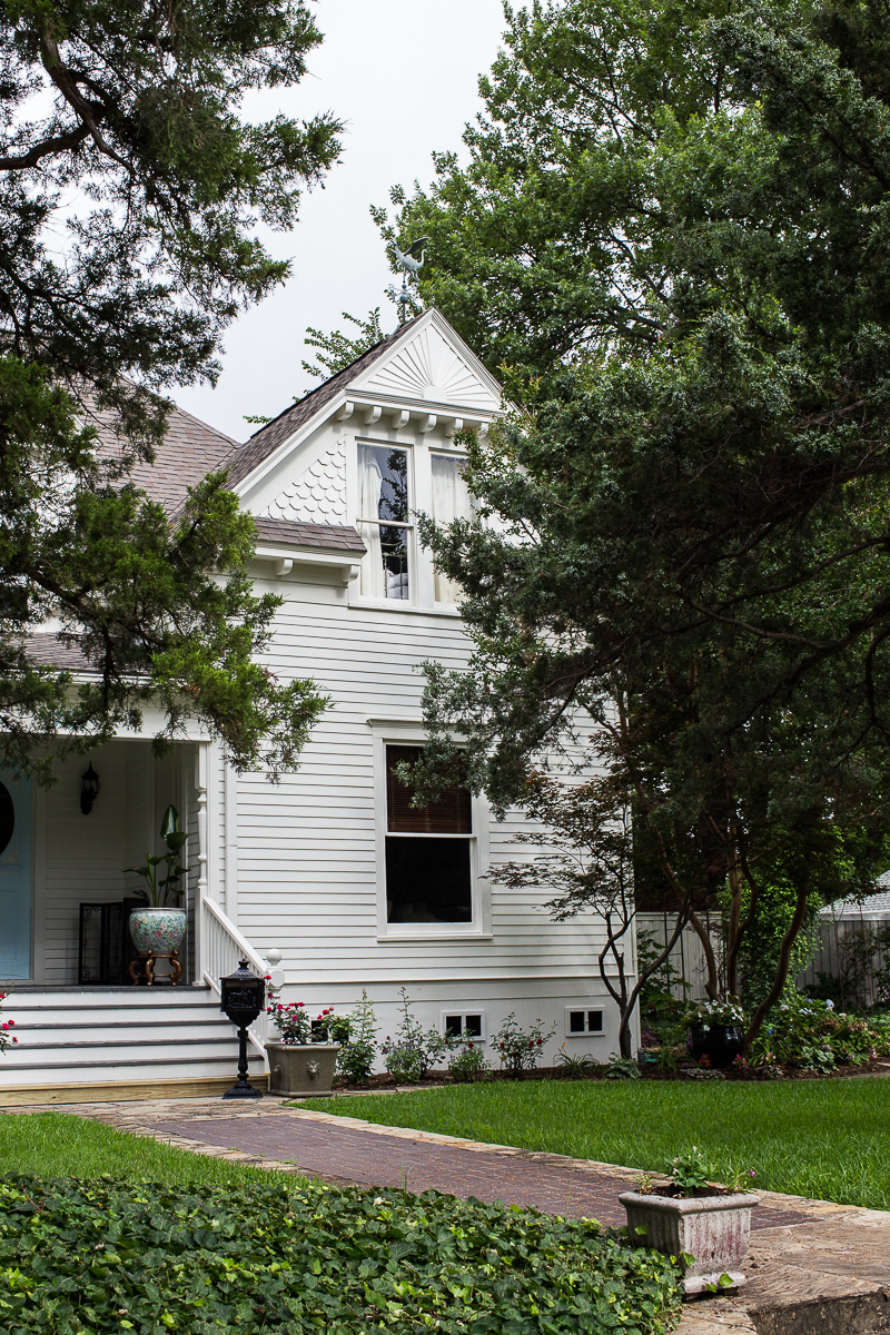 McKinney Historic Exterior-7.jpg