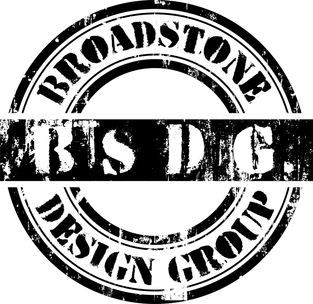 BSDG_300.png