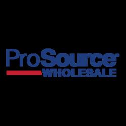 TRL Logo-6c9b6.png