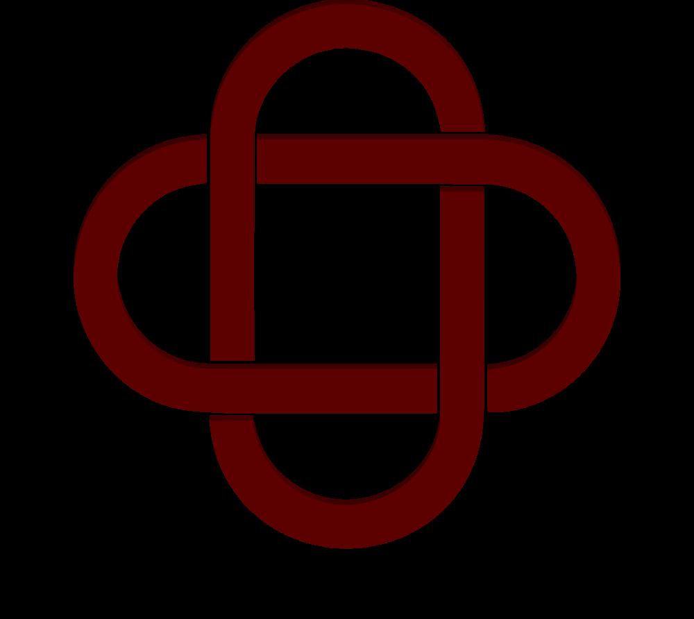 ELD logo_300.png