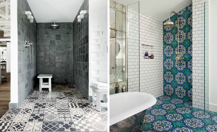 patterned-tiles-shower.jpg