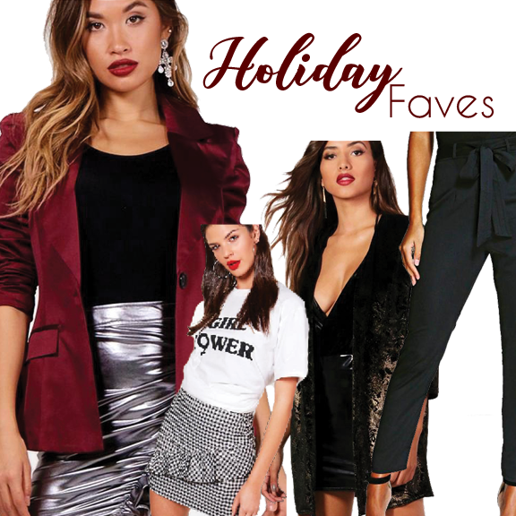 holiday faves.png