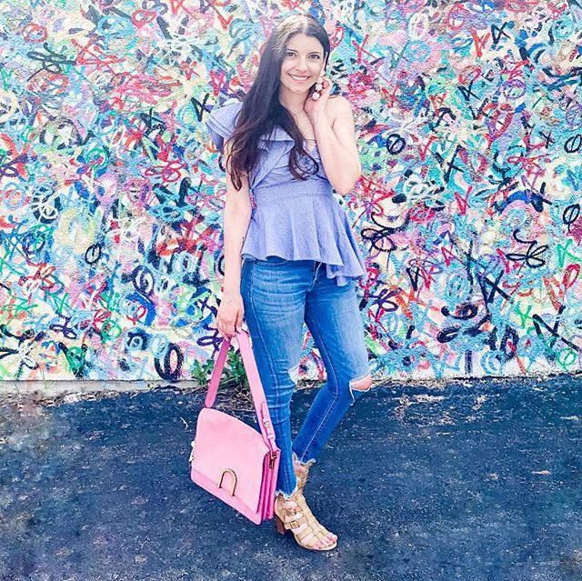 Happy Cinco De Mayo!! 💃🏻🌸 Had the best tacos & queso yesterday at @vidorradallas And has the best company with @dallasbloggerbrunch 💕🌸 • • • • • • • • • • • • • • #bloggers #blogging #bloggingtips #problogging #blogpromotion #bloggerlife #bloggersgetsocial #bloggerproblems #ontheblog #linkinprofile #lifestyleblog #lifestyleblogger #thegirlgang #wordpress #instablog #instablogger