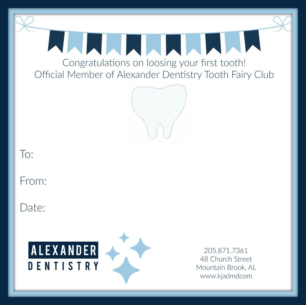 alexander tooth fairy.jpg