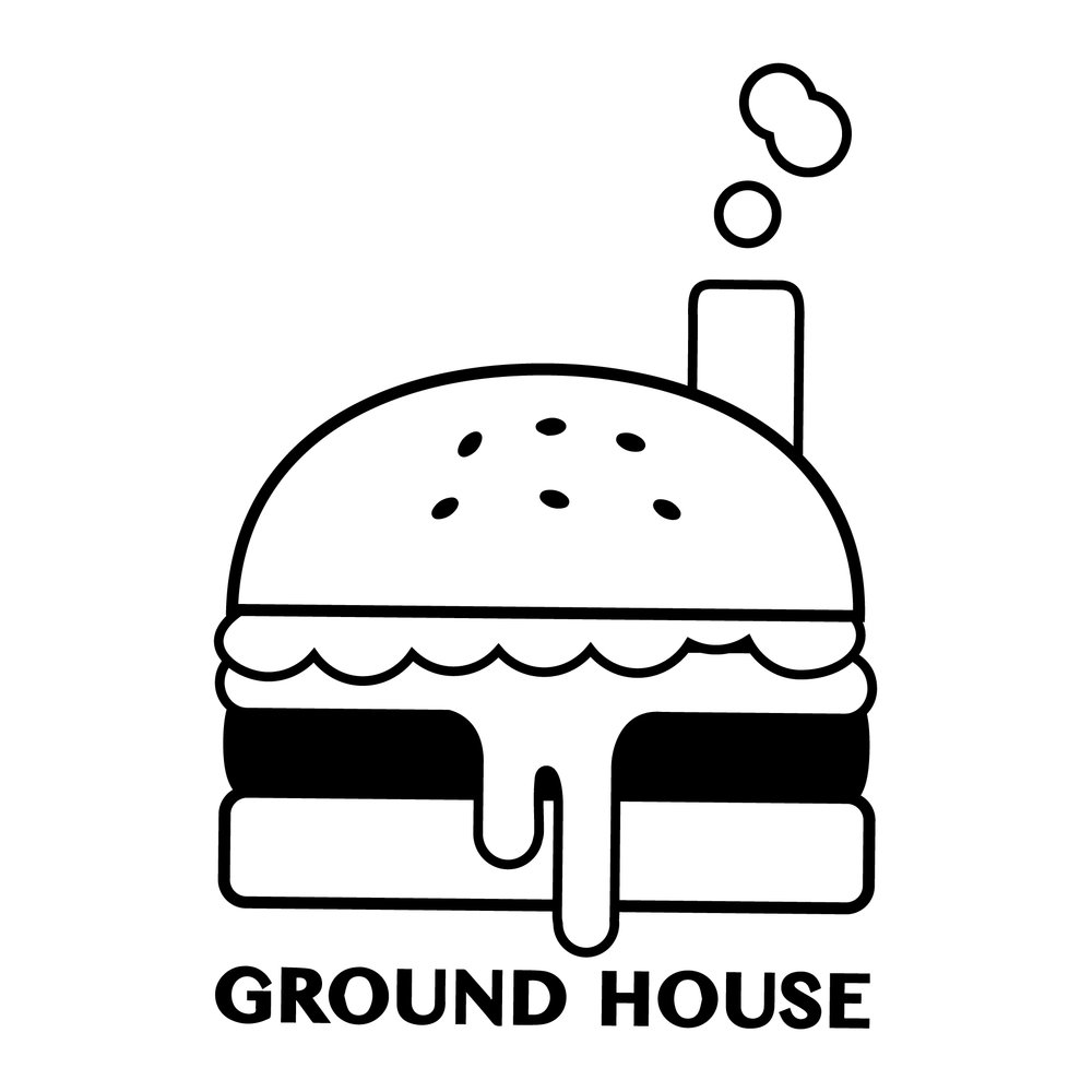GH_Logo-01.jpg