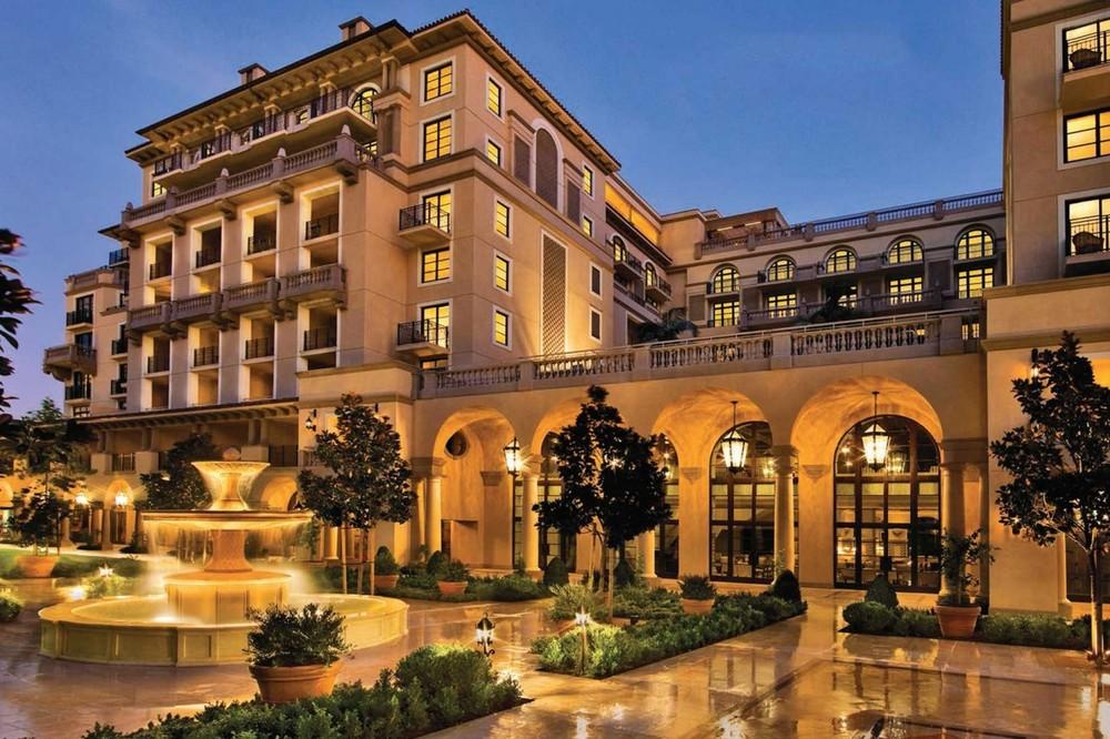Beverly-Hills-Montage-Hotel_01-1310x873.jpg