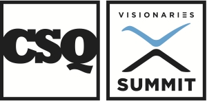CSQ LA Visionaries Summit