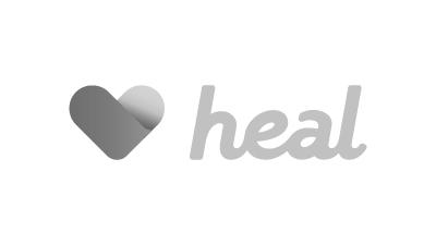 heal_k.jpg