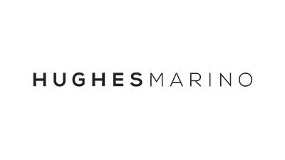 hughes_marino_k.jpg