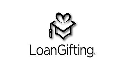 loan_gifting_k.jpg