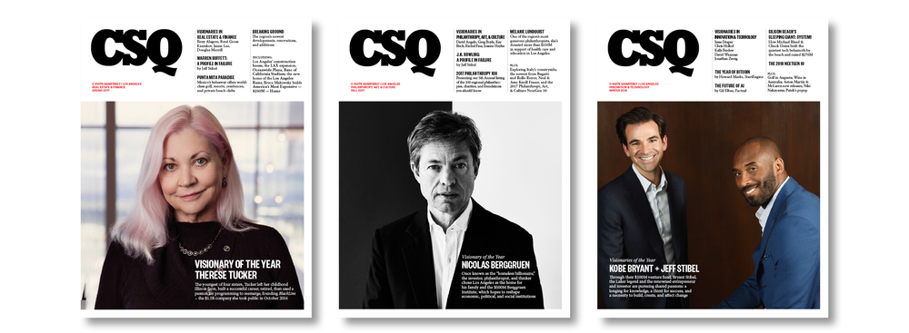 csq_covers.png