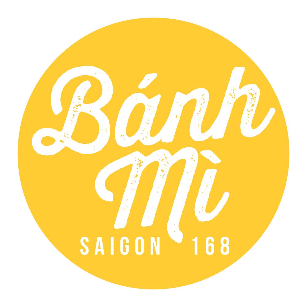 banh-mi-saigon-168.png