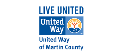 United-way-martin-county.png