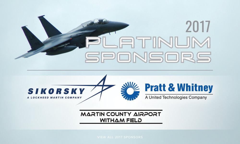 platinum-sponsors.jpg