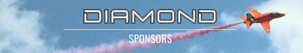 main-sponsors7.jpg