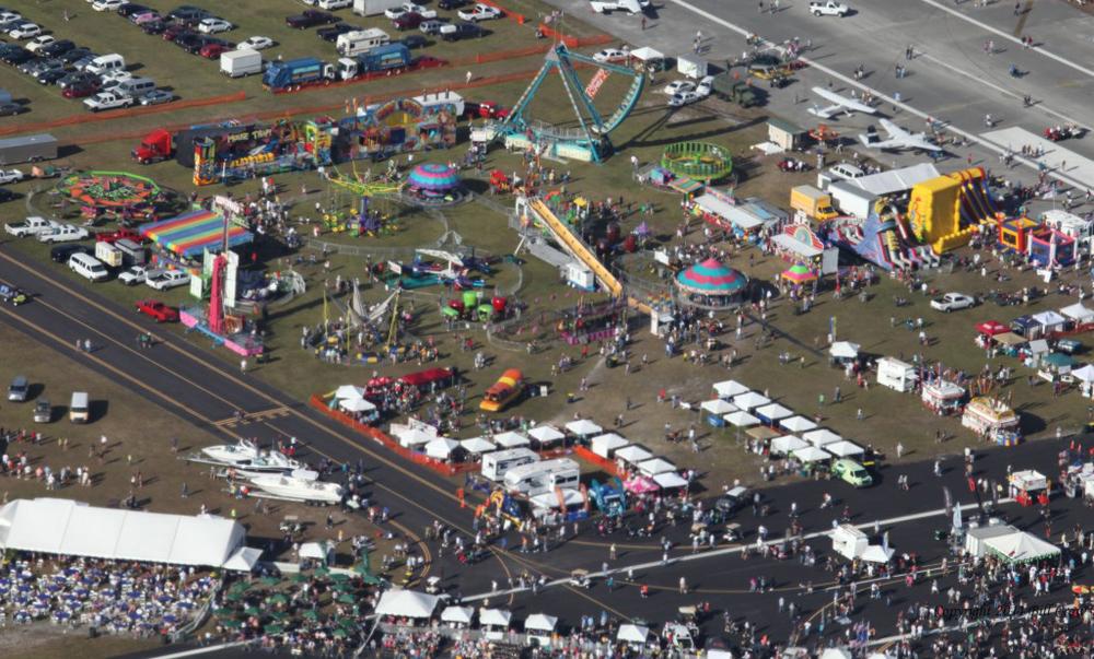 sponsor-stuart-air-show-Rides-View.jpg