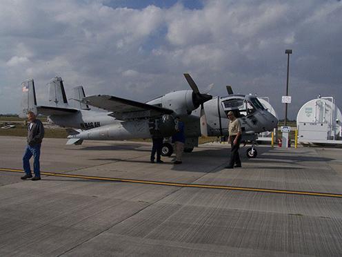 OV1-Mohawk-N224TT_small.png