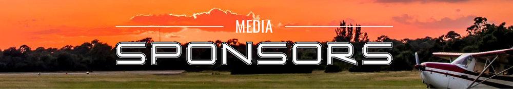 media-sponsors-banner.jpg