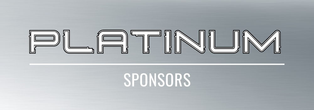 sponsor-levels2.jpg