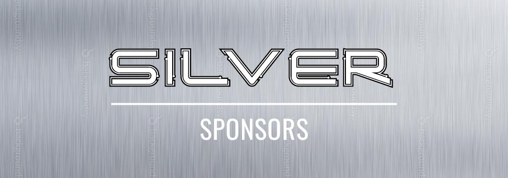 sponsor-levels23.jpg