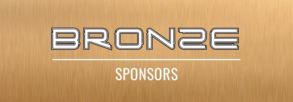 sponsor-levels24.jpg