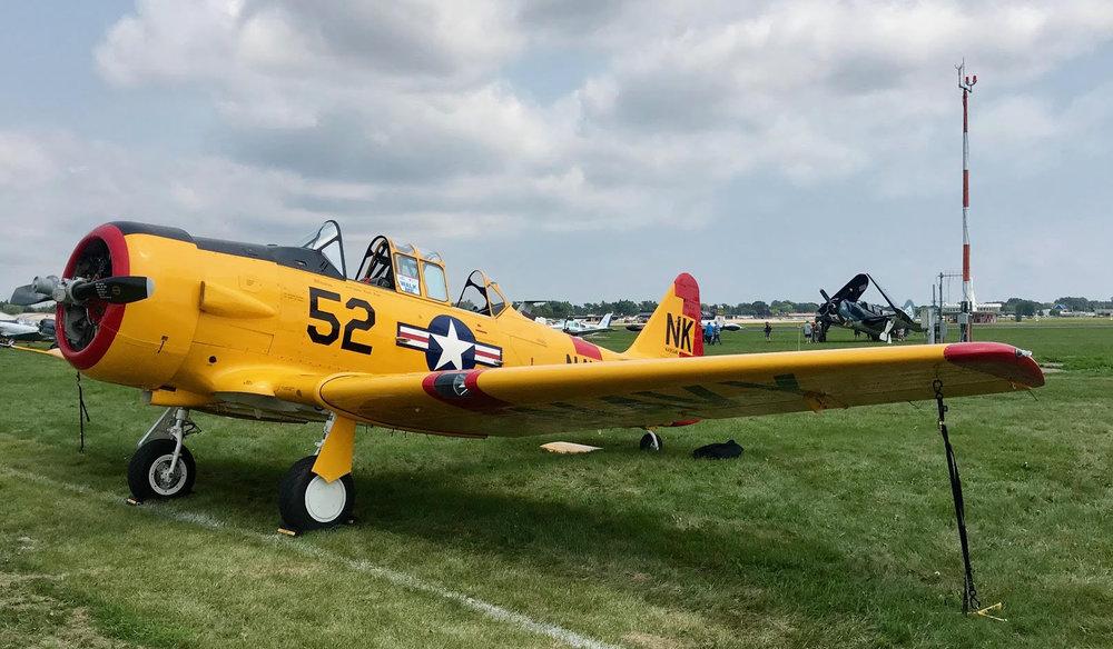 SNJ-4.jpg