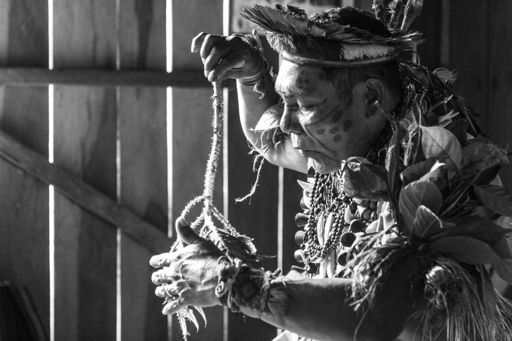 LB2014.07.02.shaman.jpg